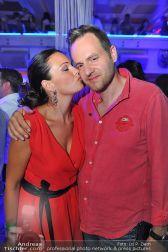 Klub Disko - Platzhirsch - Sa 06.07.2013 - 32