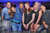 Klub Disko - Platzhirsch - Sa 06.07.2013 - 34