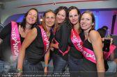 Klub Disko - Platzhirsch - Sa 06.07.2013 - 36