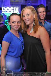 Klub Disko - Platzhirsch - Sa 06.07.2013 - 37