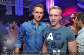 Klub Disko - Platzhirsch - Sa 06.07.2013 - 38