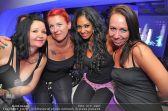 Klub Disko - Platzhirsch - Sa 06.07.2013 - 4