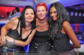 Klub Disko - Platzhirsch - Sa 06.07.2013 - 5