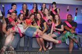 Klub Disko - Platzhirsch - Sa 06.07.2013 - 7