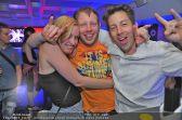 Klub Disko - Platzhirsch - Sa 06.07.2013 - 8