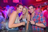 Klub - Platzhirsch - Fr 12.07.2013 - 23