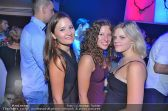 Klub - Platzhirsch - Fr 12.07.2013 - 25