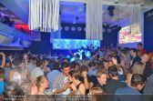 Klub - Platzhirsch - Fr 12.07.2013 - 26