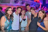 Klub - Platzhirsch - Fr 12.07.2013 - 29