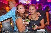 Klub - Platzhirsch - Fr 12.07.2013 - 3