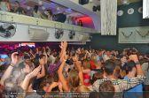 Klub - Platzhirsch - Fr 12.07.2013 - 31