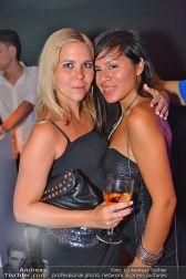 Klub - Platzhirsch - Fr 12.07.2013 - 32