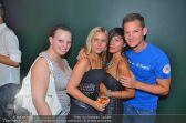 Klub - Platzhirsch - Fr 12.07.2013 - 33