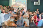 Klub - Platzhirsch - Fr 12.07.2013 - 40