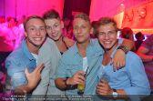 Klub - Platzhirsch - Fr 12.07.2013 - 44