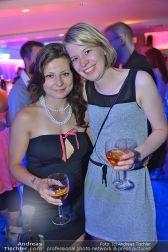 Klub Disko - Platzhirsch - Sa 13.07.2013 - 13