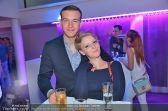 Klub Disko - Platzhirsch - Sa 13.07.2013 - 16