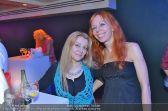 Klub Disko - Platzhirsch - Sa 13.07.2013 - 17