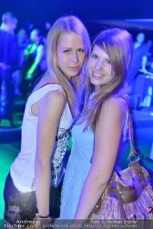 Klub Disko - Platzhirsch - Sa 13.07.2013 - 20