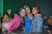 Klub Disko - Platzhirsch - Sa 13.07.2013 - 24
