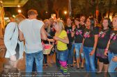 Klub Disko - Platzhirsch - Sa 13.07.2013 - 27