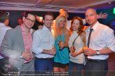 Klub Disko - Platzhirsch - Sa 13.07.2013 - 3