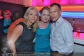 Klub Disko - Platzhirsch - Sa 13.07.2013 - 4