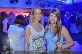 Klub Disko - Platzhirsch - Sa 13.07.2013 - 5