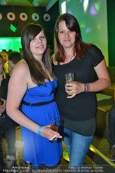 Klub Disko - Platzhirsch - Sa 13.07.2013 - 7
