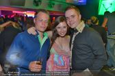 Klub Disko - Platzhirsch - Sa 13.07.2013 - 8