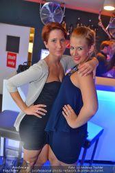 Klub - Platzhirsch - Fr 26.07.2013 - 10
