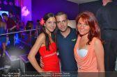Klub - Platzhirsch - Fr 26.07.2013 - 20