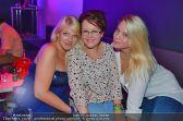 Klub - Platzhirsch - Fr 26.07.2013 - 9