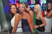 Klub Disko - Platzhirsch - Sa 27.07.2013 - 1