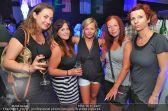 Klub Disko - Platzhirsch - Sa 27.07.2013 - 14