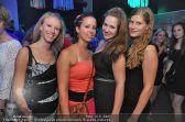 Klub Disko - Platzhirsch - Sa 27.07.2013 - 15