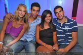 Klub Disko - Platzhirsch - Sa 27.07.2013 - 2