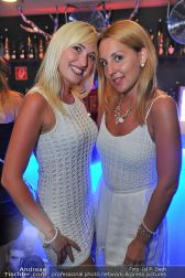 Klub Disko - Platzhirsch - Sa 27.07.2013 - 20