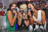 Klub Disko - Platzhirsch - Sa 27.07.2013 - 22