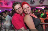 Klub Disko - Platzhirsch - Sa 27.07.2013 - 24