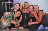 Klub Disko - Platzhirsch - Sa 27.07.2013 - 26
