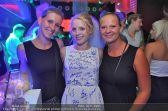 Klub Disko - Platzhirsch - Sa 27.07.2013 - 27