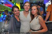 Klub Disko - Platzhirsch - Sa 27.07.2013 - 28
