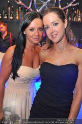 Klub Disko - Platzhirsch - Sa 27.07.2013 - 29