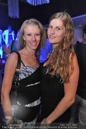 Klub Disko - Platzhirsch - Sa 27.07.2013 - 33