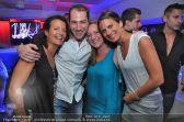 Klub Disko - Platzhirsch - Sa 27.07.2013 - 4