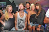 Klub Disko - Platzhirsch - Sa 27.07.2013 - 5
