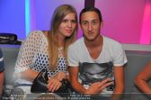 Klub Disko - Platzhirsch - Sa 27.07.2013 - 8