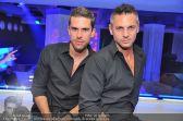 Klub Disko - Platzhirsch - Sa 27.07.2013 - 9