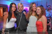 Klub Disko - Platzhirsch - Sa 03.08.2013 - 10